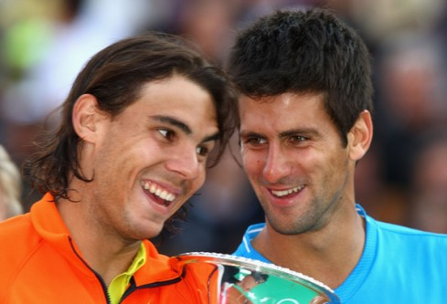 Rafa-Nadal-and-Novak-Djokovic