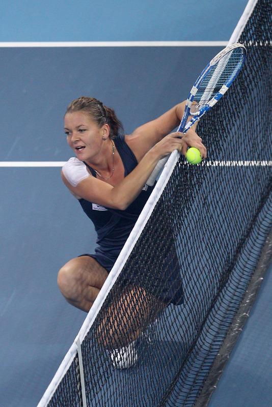 tennis masters series crack
